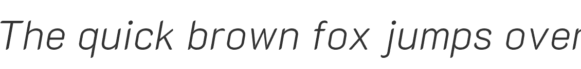 K2 D (ExtraLight Italic) - Google-Web-Fonts